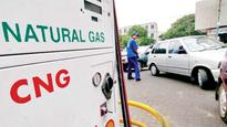 Adani Gas hikes CNG price by 4%, PNG by 8%