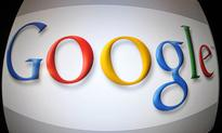 Russia fines Google $6.7 million over anti-trust charge...