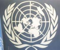 India insists on urgent UNSC reform