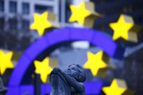 ECB open to further step towards slow stimulus exit: minutes