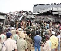 2012 factory collapse: Court says SIT probe inadequate