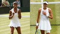 Wimbledon | Women's Final Preview: Garbine Muguruza poses formidable hurdle for resurgent Venus Williams