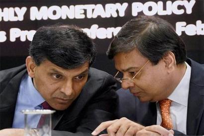 Verdict on the RBI: Not guilty