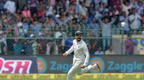 #INDvAUS, 2nd Test: 'Make a temple for Ravichandran Ashwin in Adyar,' Twitter goes wild as India square series