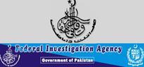 FIA Sindh again includes AKD Securities in EOBI enquiry
