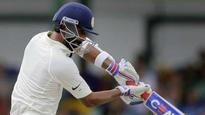 Ranji Trophy: Mumbai hope to dominate Baroda in historic 500th match