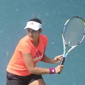 Australian Open: Sania Mirza keeps India's hopes alive, moves to 3rd round of mixed doubles