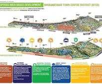 Odisha: Bhubaneswar Smart City Proposal wins prestigious Canadian design award
