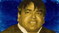 Why tainted UP minister Gayatri Prajapati is beyond the reach of the law