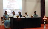 Mangaluru: SAC hosts MCI-funded national workshop on Bioanalysis
