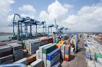 India Ports See Huge Growth