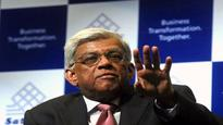 HDFC to list subsidiaries at opportune time: Deepak Parekh