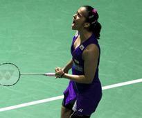 Australian Open: Saina Nehwal, Kidambi Srikanth reach semi-finals