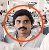 Mumbai: Dawood Ibrahim aide Chhota Shakeel dead? Two versions emerge