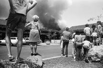 Photo exhibit revisits 1970s Bay Area suburbia