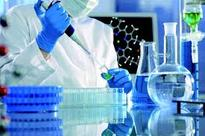 Dr Reddy#39;s up 2% on establishment inspection report from USFDA for Miryalaguda unit