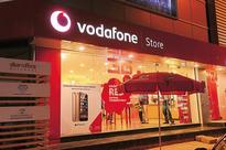 4G cover spreads as Vodafone, Idea Cellular expand services