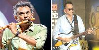 Remo Fernandes to star in 'The Villain'