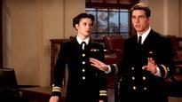 NBC live gets the Sorkin treatment with 'A Few Good Men'