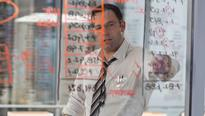 The Accountant review: A good-looking dumb thriller or a high brow B-movie?