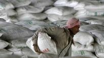 LafargeHolcim considers divestment of cement units