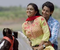 Corporate studio behind Sairat forays down South