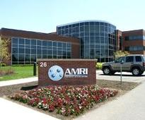 AMRI to buy Italian API maker Euticals for $358m