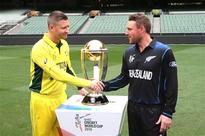 Can Kiwis pull it off today?