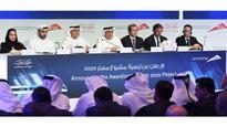 Mohammed bin Rashid Approves Awarding Contract for Extending Dubai Metro Red Line Project