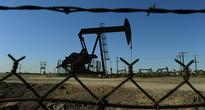 Proposed February Meeting of Oil Producers Likely to Be Fruitless