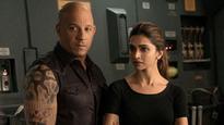 Vin Diesel is planning fourth 'xXx' film, no word on Deepika Padukone's return yet