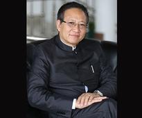 TR Zeliang is new Nagaland chief minister after former CM Shurhozelie Liezietsu skips floor test
