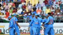 India v/s New Zealand: Walk in the park for Dhoni's boys