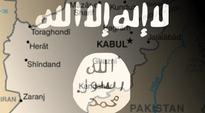 Mullah Akhtar Mansour's death could fuel rise of IS in Afghanistan