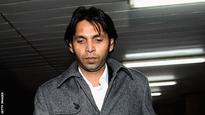 Asif spot-fixing appeal rejected