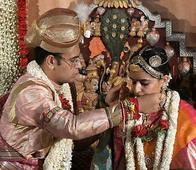 Mysuru's Wadiyar Royal Family Sees a Wedding After 40 years as 'King' Yaduveer Ties the Knot