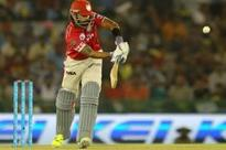 Impactful Vijay fails to stop Bangalore