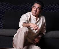 Censoring, I think, should not be done: Kamal
