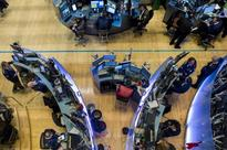 Wall Street clings to meagre gains ahead of Thanksgiving