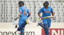 U-19 World Cup: Another hero rises in the Indian team