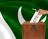 Election 2013: Some major constituencies, politicians and candidates