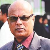 Jubo Dal leader among 11 charged