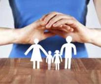 PSU banks to tie-up with insurers for social schemes by June 1