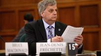 Parliament's budget watchdog may soon have a bigger budget, more staff — and more power