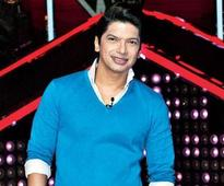 Shaan to pay tribute to Kishore Kumar on 'The Voice India Kids'