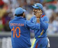 Virat Kohli is better than Sachin Tendulkar and VVS Laxman in Australia, says Sourav Ganguly