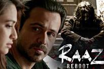 Review: 'Raaz Reboot': This secret is best left untold