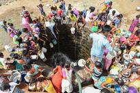 India's drought foretells of greater struggles as climate warms