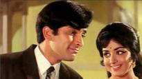 Hema Malini remembers Shashi Kapoor: He was fun but never discourteous