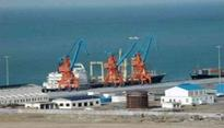 China plans to launch cargo service to Pakistan through CPEC